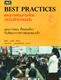 Best Practices åk 1 till 6