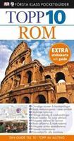 Rom Topp 10 -12