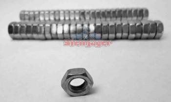 Kontramutter M14x1,5 V