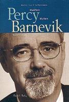 Percy Barnevik Makten, myten..