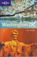 Washington LP