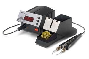 Digital 2000A 45