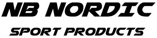 NB Nordic Sport Products