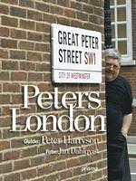 Peters London