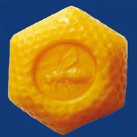 Honning-Melk såpe