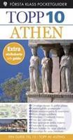 Athen Topp tio