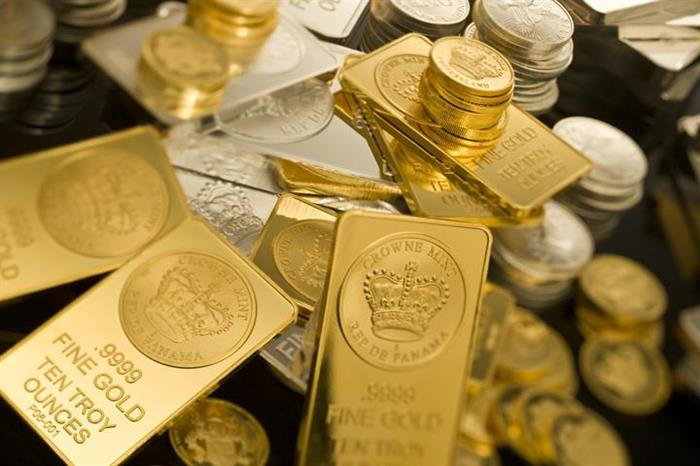 Gold prices on the rise: what does this mean for miners?