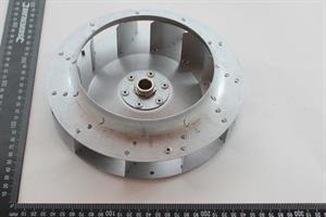 Fanwheel 225x35.5-L