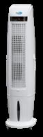 Brezza 170 pienikokoinen ilmanviilennin,viilennysala n.60m2