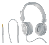 HEADSET, NATIVE SOUND NSH-1