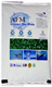 AFM glasfiltermedia 1,0-2,0mm 21 kg G2