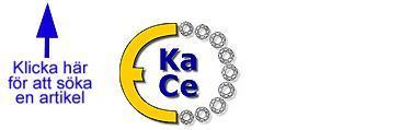 KaCe logo + artsök.jpg