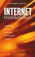 Internet revolutioner