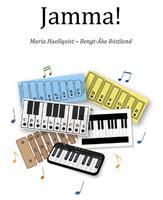 Jamma! - pdf