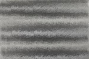 Kontaktplast Sofelto metallic