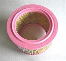 Luftfilter (ersättning)