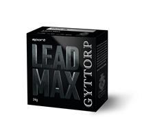 HAGEL 12/70 GYTTORP LEAD MAX  (25)
