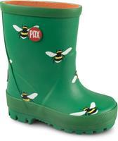 Pax Bumblebee grön