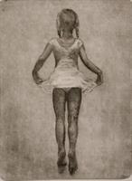 Yvonne J Karlsen-Ballerina