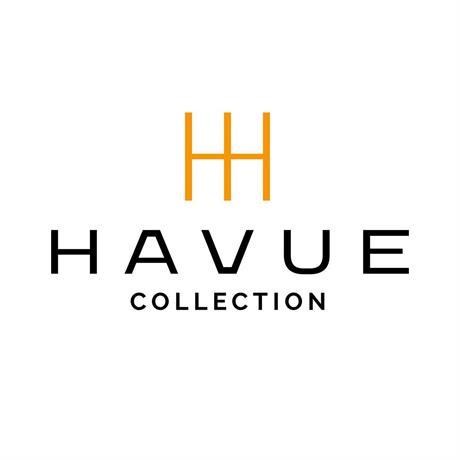 Havue Collection kotimaiset kesäkalusteet