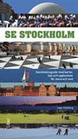 Se Stockholm
