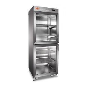 Dry Cabinet ST
