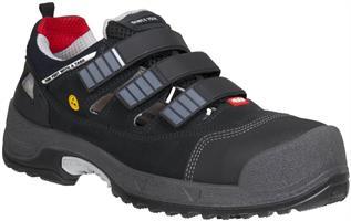 Jalas 3008 Zenit sandal