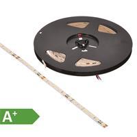 LED-Strip MONO 3000K 15W, 10m
