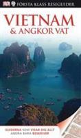 Vietnam & Angkor Vat 1 kl