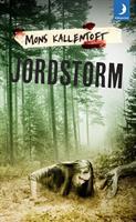 Jordstorm - Kallentoft