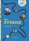 Bila i Sverige