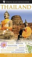 Thailand Första Klass -09