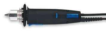 X-Tool desoldering iron EDJ