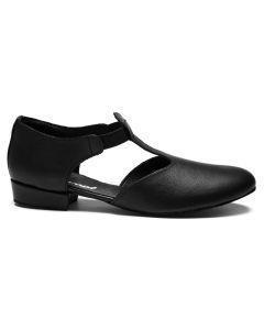 1312 Greek Sandals