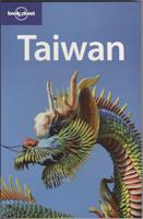 Taiwan LP