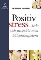 Positiv stress