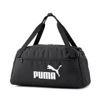 Puma Phase Sportsbag Black