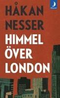 Himmel över London - H Nesser