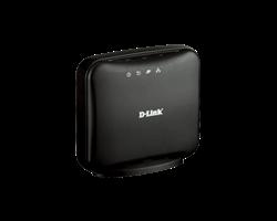 ADSLMODEM, D-LINK DSL-321B