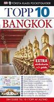 Bangkok Topp 10 - 14