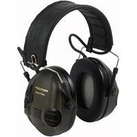 Headset Peltor Sportac