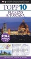 Florens & Toscana Topp 10 -11