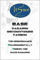 Base Reconditioner Wax Fluorine Free