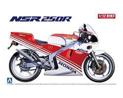 Honda '88 NSR250R