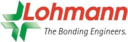 Lohmann - Bonding Engineers