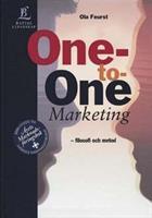 One-to-One Marketing