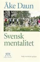 Svensk mentalitet