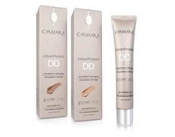 DD Cream Urban Protect Light 01. 50 ml