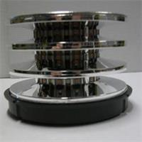 LED Modul (R65)