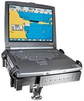 Datorhållare för laptop